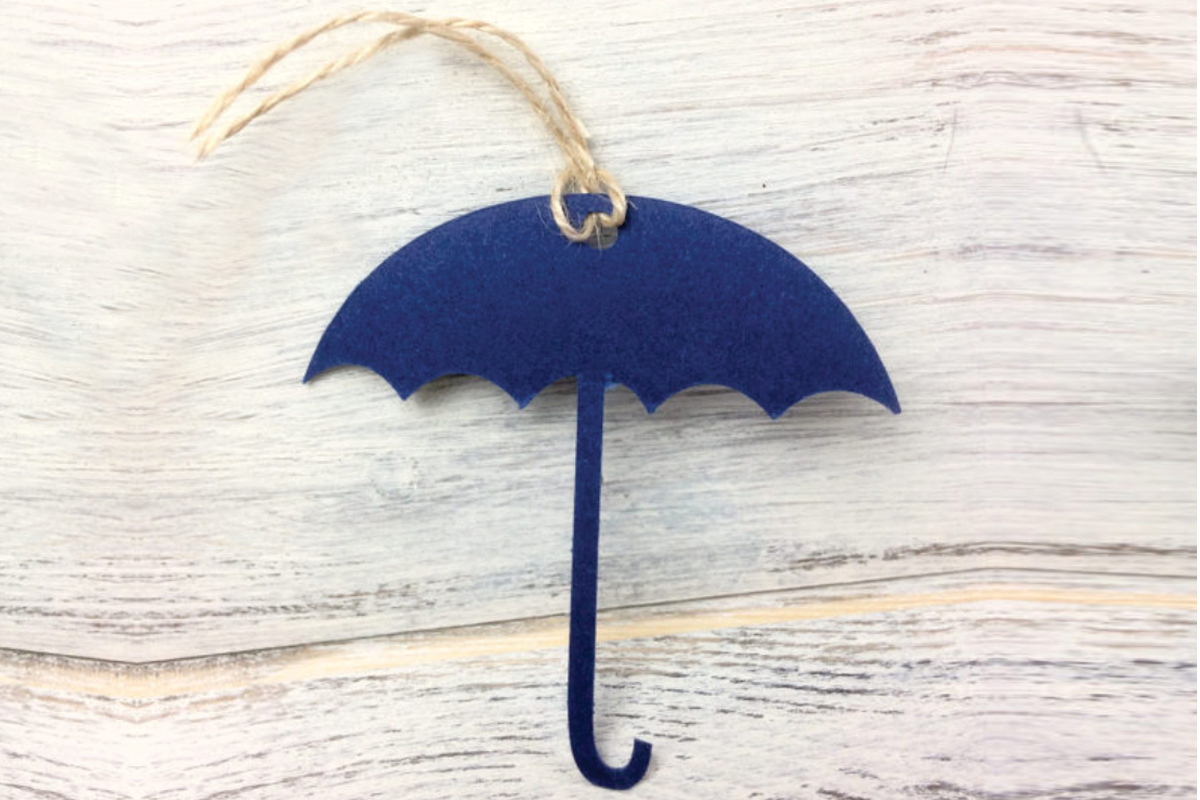 Umbrella Tags