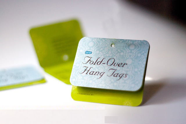 Relatively Hang Tags | Custom Printed Hang Tags | Hang Tag Printing USA OZ18