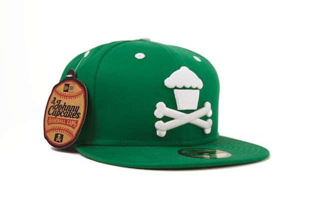 Hats Hang Tags
