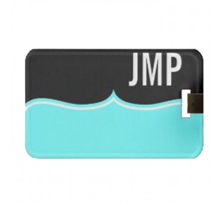 Custom Wave Tags